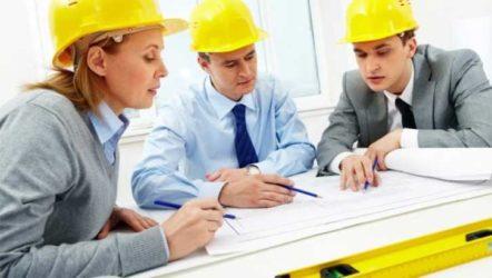 escritorio-de-engenharia-civil-ou-aquitetura