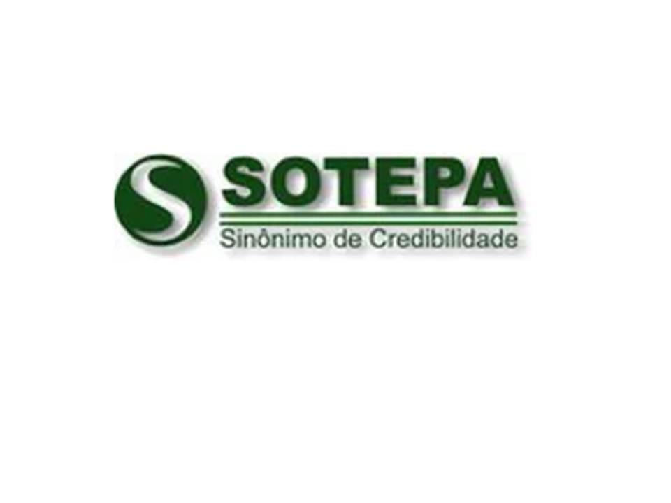 sotepa logo